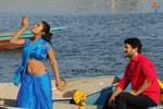 Jagannayakudu-Image26