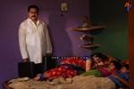 Jagannayakudu-Image12