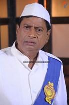 Jagannayakudu-Image9