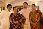 Jagannayakudu-Image1