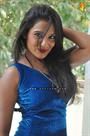 Mamatha Ravath