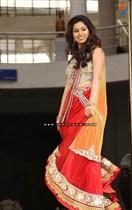 Manali-Rathod-Image23