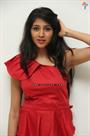 Akila Kishore