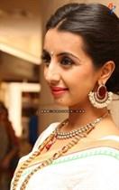 Sanjana-Image35