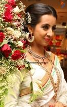 Sanjana-Image24