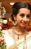 Sanjana-Image22