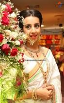 Sanjana-Image18