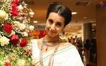 Sanjana-Image17