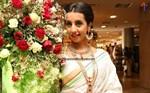 Sanjana-Image14