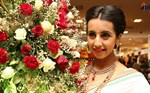 Sanjana-Image13