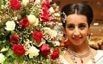 Sanjana-Image10
