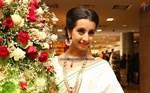Sanjana-Image9