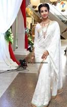 Sanjana-Image6
