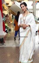 Sanjana-Image5