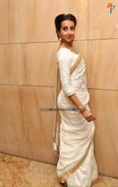 Sanjana-Image3