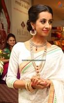 Sanjana-Image1