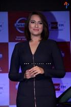 Sonakshi-Sinha-Image26
