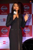 Sonakshi-Sinha-Image24