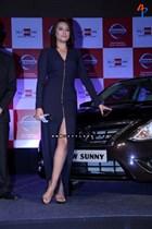 Sonakshi-Sinha-Image23