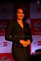 Sonakshi-Sinha-Image21