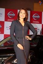 Sonakshi-Sinha-Image6