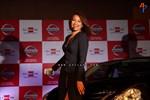 Sonakshi-Sinha-Image3