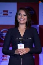 Sonakshi-Sinha-Image1