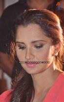 Sania-Mirza-Image26