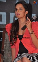 Sania-Mirza-Image24