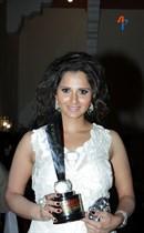 Sania-Mirza-Image7