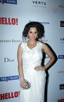 Sania-Mirza-Image5