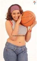 Meera-Vasudevan-Image10