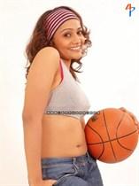 Meera-Vasudevan-Image8