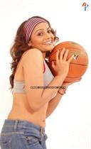 Meera-Vasudevan-Image6