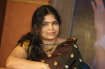 Usha-(singer)-Image14