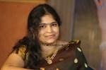 Usha-(singer)-Image12