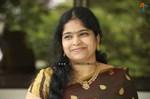 Usha-(singer)-Image10