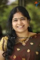 Usha-(singer)-Image2