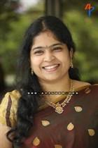 Usha-(singer)-Image1