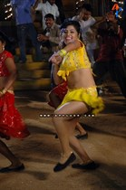 Arthi-Puri-Image6
