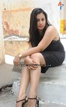Sarika-Image36