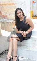 Sarika-Image13