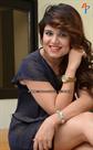 Ranjana Mishra