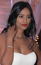 Poonam-Pandey-Image20
