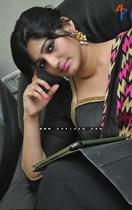 Divya-(Singer)-Image33