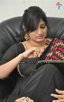 Divya-(Singer)-Image24