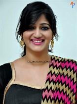 Divya-(Singer)-Image5