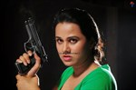 Bullet-Rani-Image28
