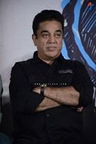 Kamal-Hassan-Image26