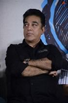 Kamal-Hassan-Image24